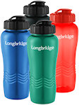 26oz Surfside Sports Bottles